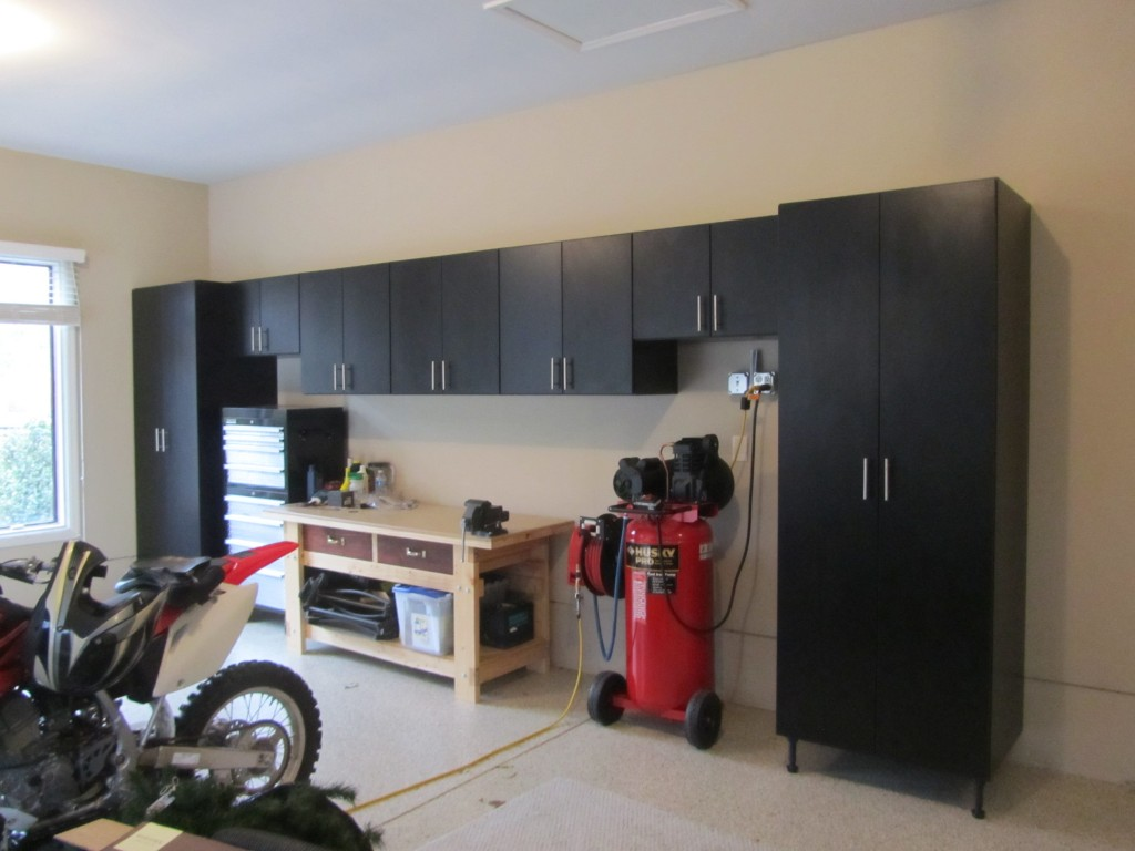 Garage Cabinets Phoenix Az Cabinet Rers