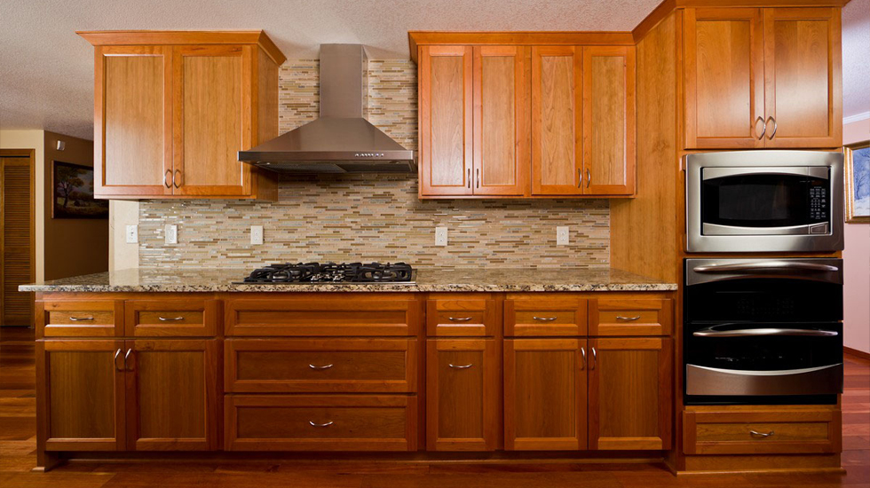 ... Kitchen Cabinet